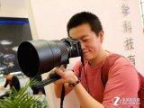 从廉价货到核心产品  谈国产相机转型之路