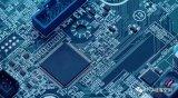 一种将大量晶体管组合到单一芯片的集成电路