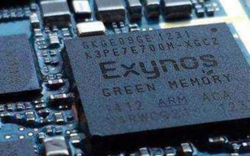 【晚间三分钟】三星7nm EUV工艺今年下半年问世;百度在雄安新区开展L4级自动驾驶测试;ARM服务器军团全军溃