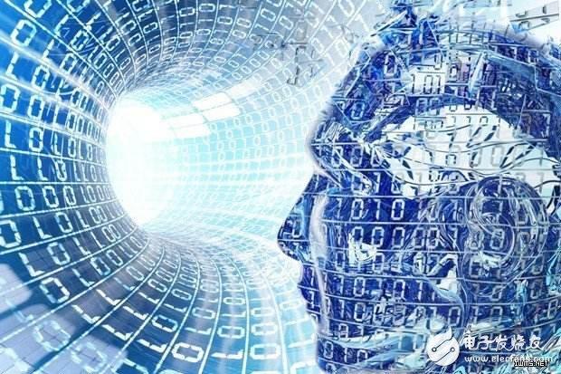 百度着力于机器学习以及数据挖掘 已成立兴趣小组