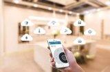 无线充电技术—另辟蹊径破解物联网连接问题