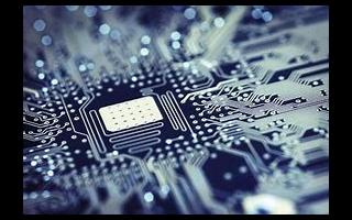 中国半导体产业布局深化 上达电子巧施人才战略