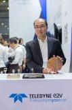 3D应用正走出工业现场,向更广泛的民用领域进军