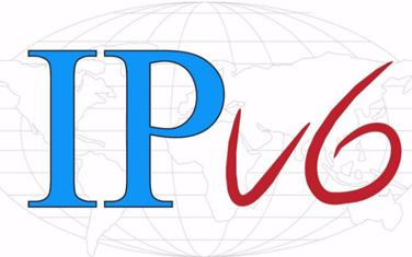 未来5-10年全球IPv6用户数和流量将呈指数性的规模增长,并有望在2021年超越IPv4