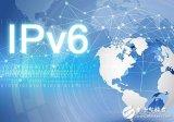 中国电信目前全网设备已基本完成IPv6升级改造,...