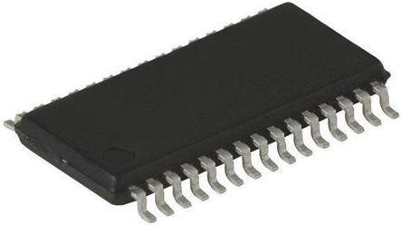 德州仪器推出了6款高性能音频模数转换器 (ADC) 系列产品
