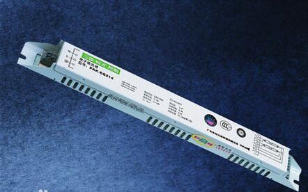 电子镇流器取代电感镇流器_优势何在