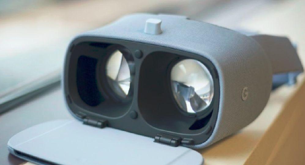 全球分辨率最高的OLED-on-glass显示屏亮相