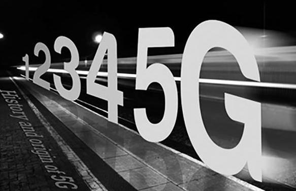 5G时代来临 将会推动消费者6大需求
