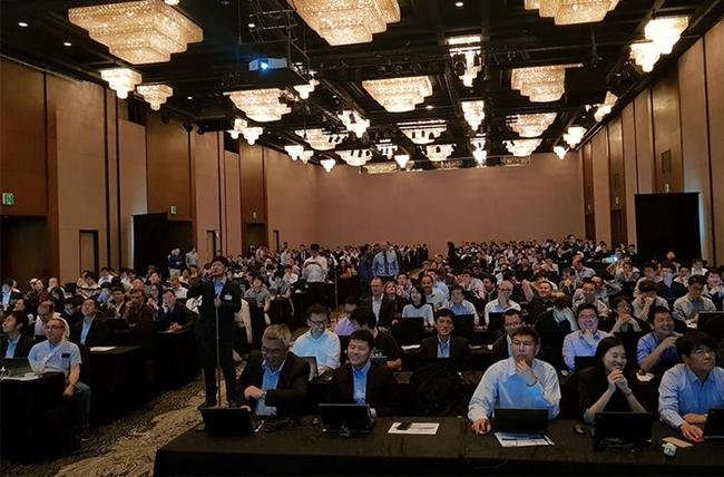釜山会议将完成5G独立组网标准(SA),预计将在...