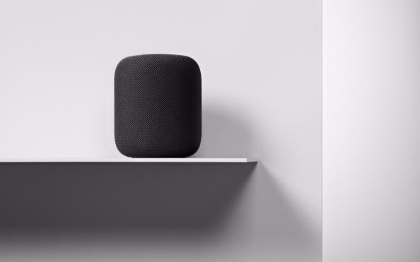 巨头垄断智能音箱市场 而创业公司面临转型或阵亡?