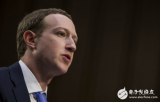 Facebook总裁现身欧盟听证会:用户安全比赚...
