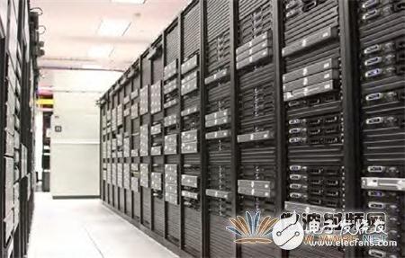 RFID为IT领域提供高效、安全、低成本的资产追踪管理应用