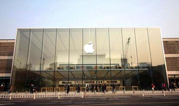 2亿美元投资康宁 苹果预冲击无线充电