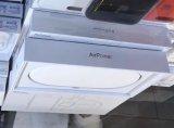 苹果AirPower抢先官方开卖:真相是假货