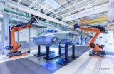 智能工厂规划的十大核心要素