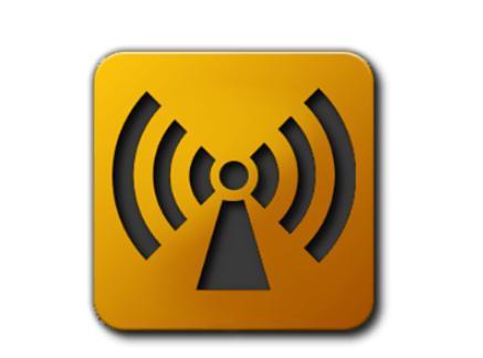 一文读懂:实现射频信号源的低相位噪声及高速频率切换的共存
