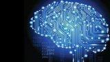 有关IO模式的问题,数据存储与深度学习