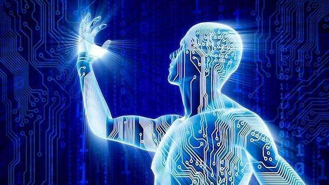 """""""区块链+人工智能""""会让广告业衰退"""