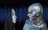 人工智能被用来统计分析学生课堂行为,并对异常行为...