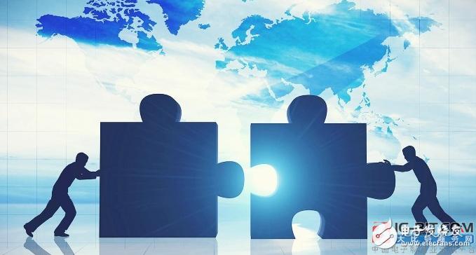 南宁八菱科技收购宇量电池20%-30%股权