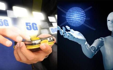 VR产业一度遇冷 5G技术突破带动下回暖