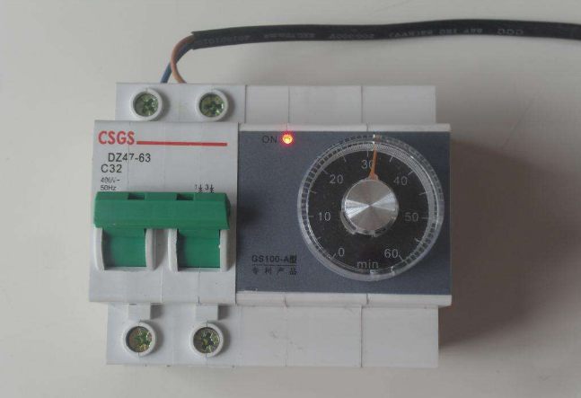 ARM LPC2103定时器中断方式寄存器设置