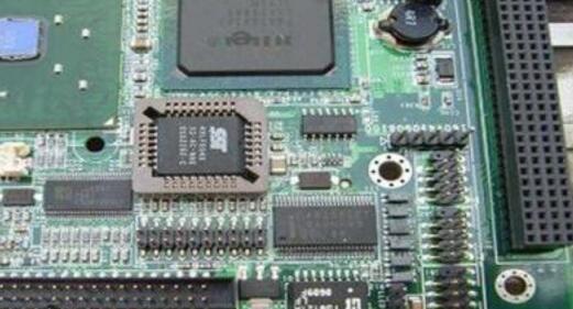 PCB板如何钻孔制程_PCB板钻孔制程有什么用