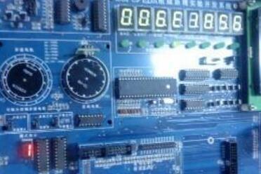 电子EDA技术的基础知识(发展历程、特点、作用、分类、应用、趋势)