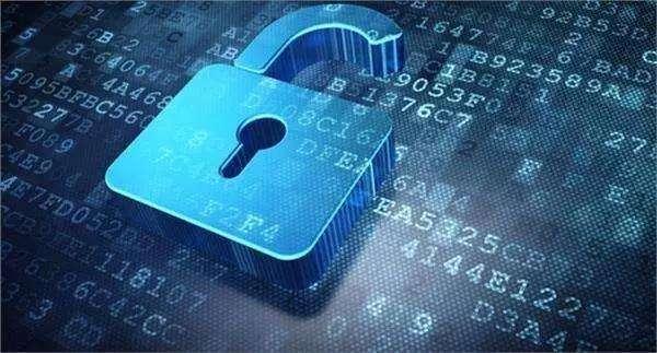 2018年第一季度工作情况分析总结:网络安全威胁...