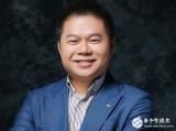 蜂窝矿机创始人胡东海:矿工出海有可能成必然 不然...