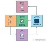 各种应用的功率转换器正从纯硅IGBT转向SiC/...