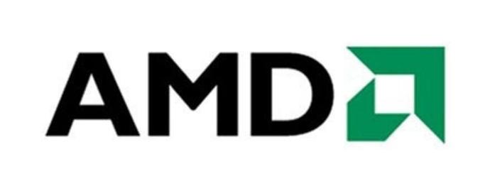 未来属于EPYC——AMD数据中心产品高级总监:...