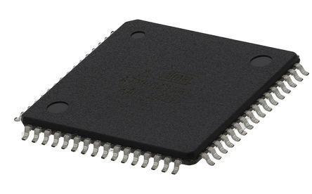 微芯科技推出两大全新单片机系列