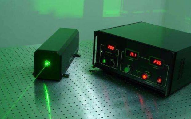 AOI公司发布针对下一代400G光模块应用的100Gbps EML激光器产品