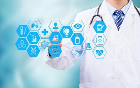 Cirrus Logic推出旗舰产品EP9315用于医疗电子产品开发