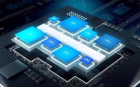 全球最大的手机芯片制造商高通准备放弃开发数据中心...