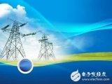 南方电网统调负荷创下新高,最高负荷达1.64468亿千瓦