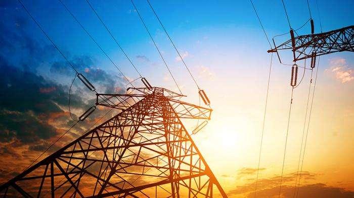 广东成全国首个电网负荷破亿的省份,较去年首次破亿提前了19天