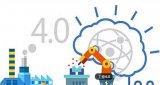 传统制造业如何向智能制造转型?我国工业4.0的未来发展