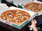 8年前他用1万个比特币买披萨,现在是社区最受欢迎...