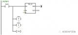 西门子S7-200smart与三菱FX2N自由口通信