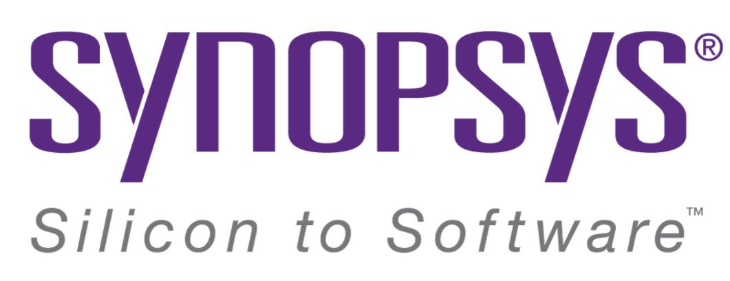 Synopsys IC Validator工具获得GLOBALFOUNDRIES(GF)认证