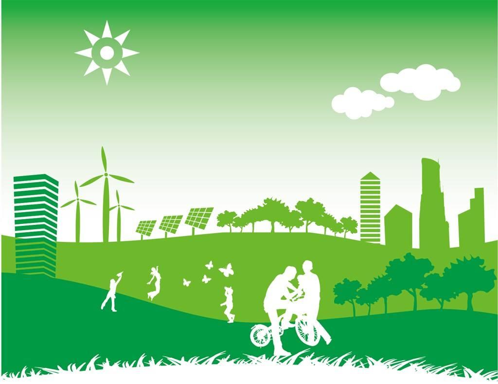绿能占比攀升,2022年全球电网储能系统设备将提升到23.4GW