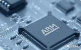ARM在中国服务器芯片市场依然有希望