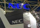 日本电气公司完成了对商业海底电缆的传输测试