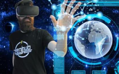 VR能否形成类似智能手机的庞大市场存疑