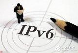 联通移动电信在IPv6建设方面各自有何进展?