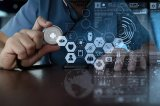 谷歌医疗行业的众多布局和未来可能会进入的领域