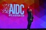 新一代NNP芯片发布,英特尔AI软件和应用透露其...
